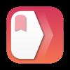 The Ebook Converter (AppStore Link)