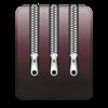 ZipSplit (AppStore Link)