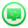 FreeChat for WhatsApp (AppStore Link)