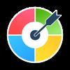 Focus Matrix – Task Manager (AppStore Link)