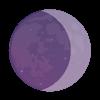 Fases de la luna (AppStore Link)