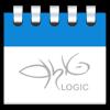 Mini Calendar (AppStore Link)