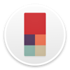 Priime Styles (AppStore Link)