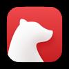 Bear - Bloc de Notas Privado (AppStore Link)