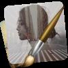 Image Mix - Dissolve (AppStore Link)
