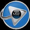 MXF Converter Pro (AppStore Link)