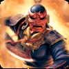 Jade Empire™: Special Edition (AppStore Link)