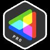 CameraBag Pro (AppStore Link)