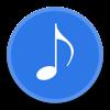 Top Music Converter (AppStore Link)