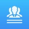 Resume Templates - DesiGN (AppStore Link)