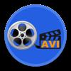 Any AVI Converter (AppStore Link)