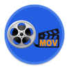 Any MOV Converter (AppStore Link)