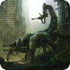 Wasteland 2: Director's Cut (AppStore Link)