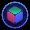 1Blocker (Old) (AppStore Link)