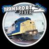 Transport Fever (AppStore Link)