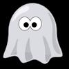 Desktop Ghost Pro (AppStore Link)