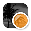 Hydra › Estudio foto HDR (AppStore Link)