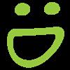 SmugMug Photo Uploader (AppStore Link)