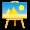 Visor Inteligente De Fotos Pro (AppStore Link)