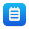 Clipboard Manager (AppStore Link)