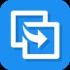 FileAssistant (AppStore Link)