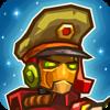 SteamWorld Heist (AppStore Link)
