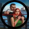 Sniper Ops 3D (AppStore Link)