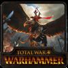 Total War: WARHAMMER (AppStore Link)
