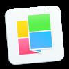 Flyer Templates - DesiGN (AppStore Link)