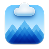 CloudMounter: cifrar archivos (AppStore Link)