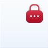 AppLocker (Password lock apps) (AppStore Link)