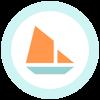 Burly Men at Sea (AppStore Link)