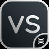liquivid Video Stabilization (AppStore Link)