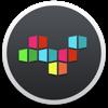 Otixo Teams (AppStore Link)