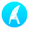Airnotes (AppStore Link)