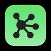 OmniGraffle 7 (AppStore Link)
