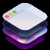 Window Focus - Dim Screen (AppStore Link)