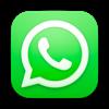 WhatsApp Desktop (AppStore Link)