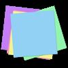 Sticky Notes + Widget Notepad (AppStore Link)
