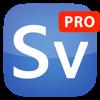 Super Vectorizer Pro (AppStore Link)