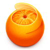 Squash — Web Image Compression (AppStore Link)