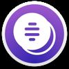 Duplicate File Finder & Remover (AppStore Link)