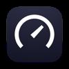 Speedtest by Ookla (AppStore Link)