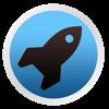 Rocket - Productivity Tracker (AppStore Link)
