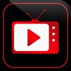 TubeCast - TV for YouTube (AppStore Link)