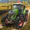 Farming Simulator 17 (AppStore Link)