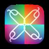 QuickQuad (AppStore Link)