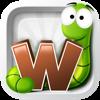Word Wow Around the World (AppStore Link)
