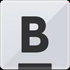 Bumpr (AppStore Link)