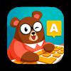 Mecanografia: Juego Para Niños (AppStore Link)